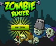 Zombie Catchers 3